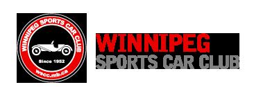 Winnipeg Sports Car Club