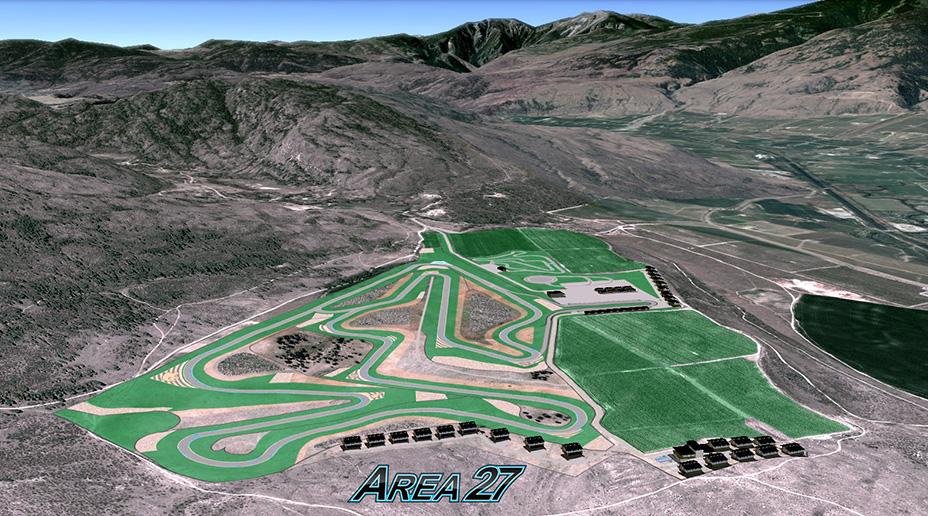 map-persp.jpg