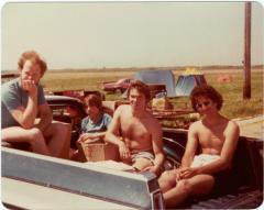 1978WSCCGMP.jpeg