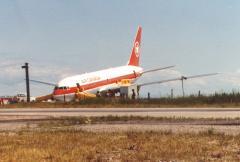 1983 - Glider 2 .JPG