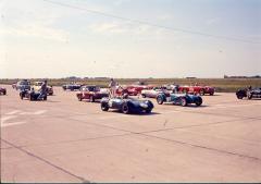 1966 Macdonald race7.jpg