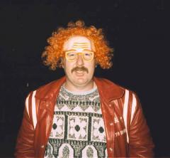 1980s - whughisclown.jpg