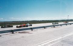 1986 FFord 2.jpg