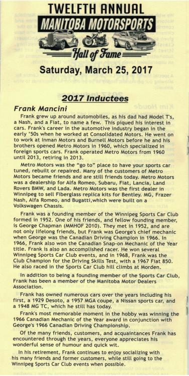 FrankMancini.jpg