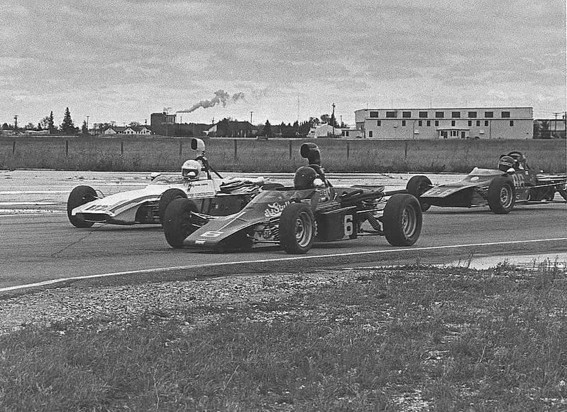 FormulaFord1974Gimli.JPG