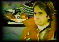 Gilles_Villeneuve.mp4
