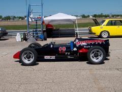 Petes Car.jpg