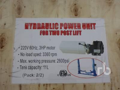 Power Pak.jpg