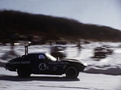 1973_WSCC_Ice_Race.mp4