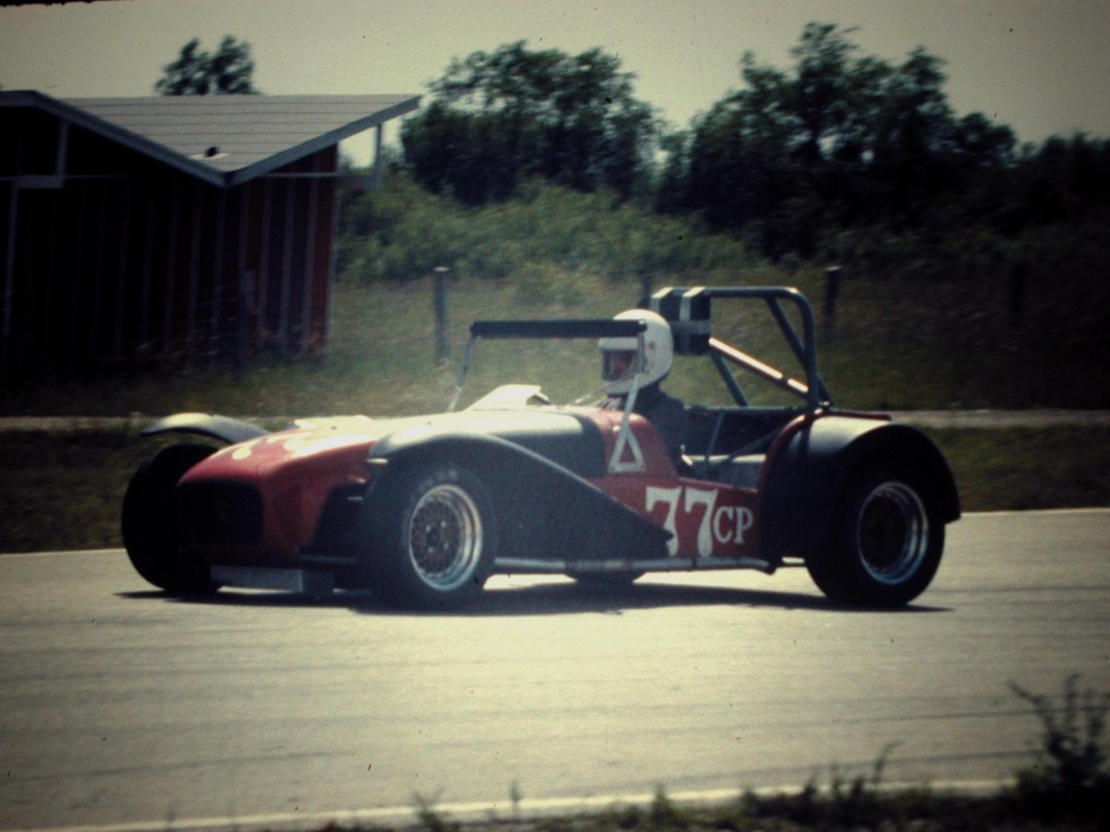 Super Seven braking.JPG