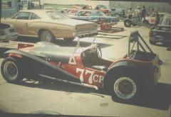 Bob's seven in pits.JPG