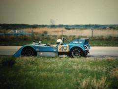 B sports racer blue.JPG