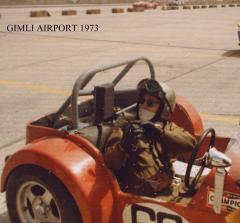 Gimli 1973.JPG