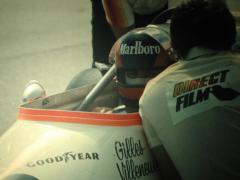Gilles Villeneuve.JPG
