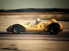 yellow sports racer.JPG