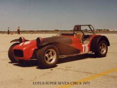 Super Seven 1975.JPG