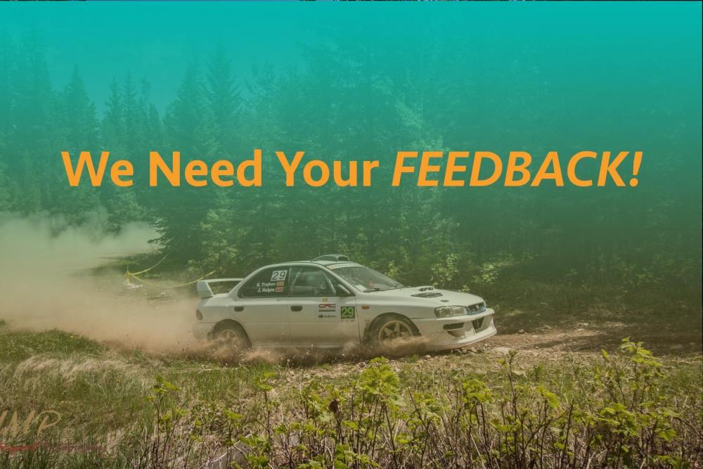 Survey Request.jpg