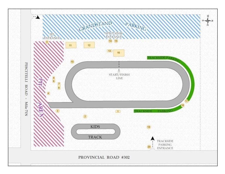 RaceTrack-768x593.jpg