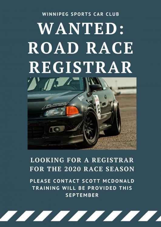 RR Registar Wanted.png