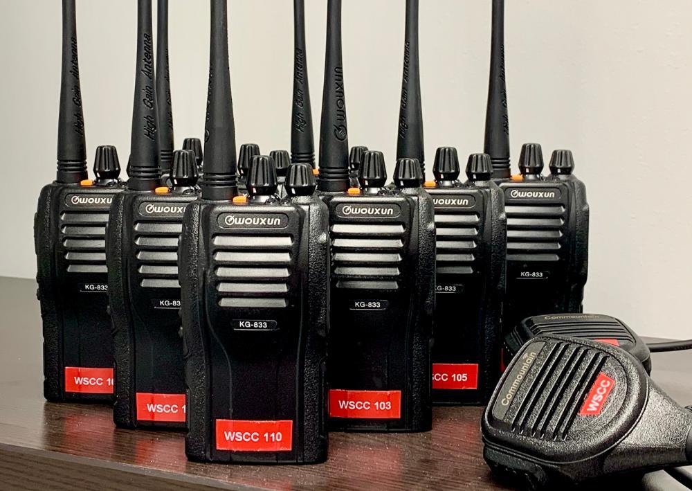 WSCC radios.JPG
